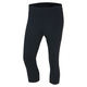 DW7020S14 - Women's Fitted Capri Pants   - 0