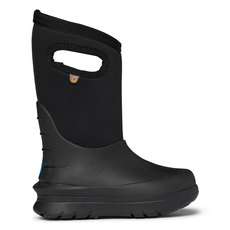 Neo-Classic - Junior Winter Boots