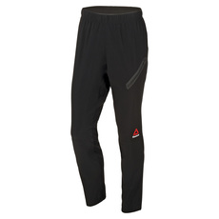 Woven Trackster - Men's Pants