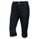 Kenzie Cove - Women's Capri Pants  - 0