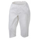 Kenzie Cove - Women's Capri Pants  - 0