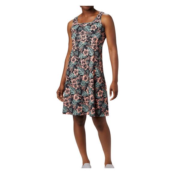 Columbia Womens Dress