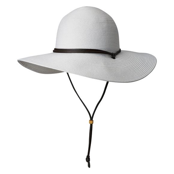 Global Adventure - Women's Packable Hat