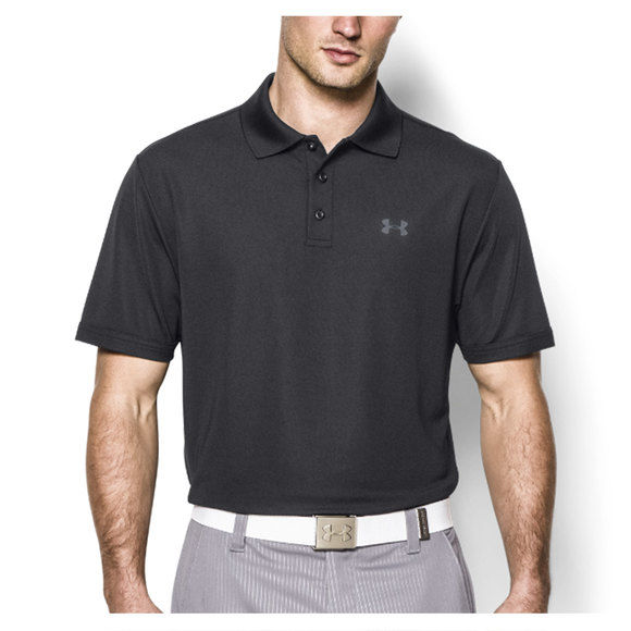 Performance - Polo pour homme