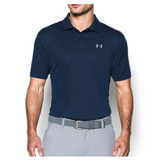 Performance - Men's Polo