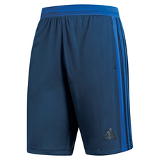 D2M - Men's Training Short