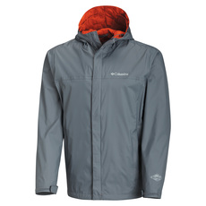 Watertight II - Men's Jacket