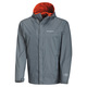 Watertight II - Men's Jacket - 0
