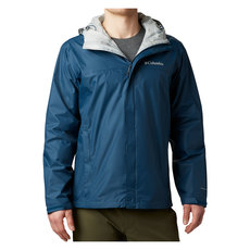 Watertight II - Men's Waterproof Jacket