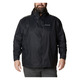Watertight II Plus Size - Men's Jacket - 0