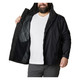 Watertight II Plus Size - Men's Jacket - 1