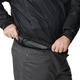 Watertight II Plus Size - Men's Jacket - 2