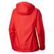 Arcadia II - Women's Hooded Waterproof Jacket    - 1