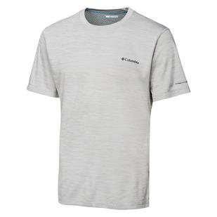 Zero Rules - T-shirt pour homme
