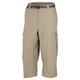 Silver Ridge - Men's Capri Pants  - 0