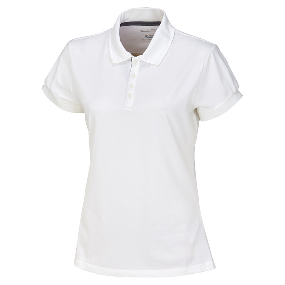 Splendid Summer - Women's Polo
