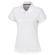 Splendid Summer - Women's Polo  - 0