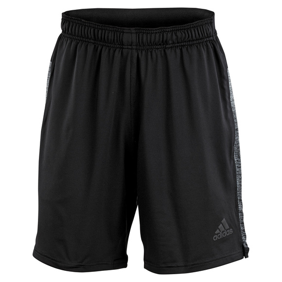 Speedbreaker Foundation - Men's Shorts
