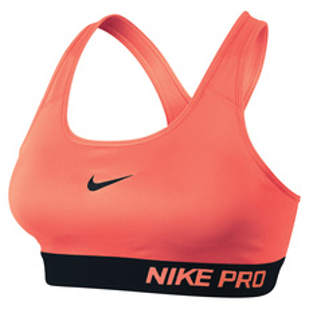 Pro Classic - Women's Sports Bra
