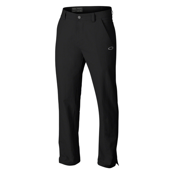 Take 2.5 - Men's Golf Pants