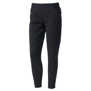 Skinny - Pantalon pour femme