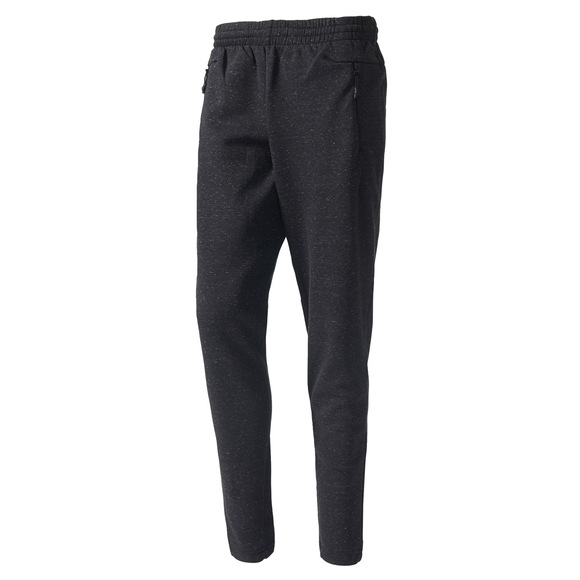 Stadium - Men's Pants