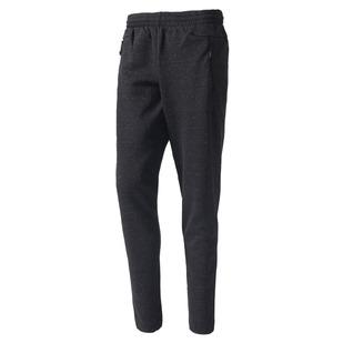 Stadium - Men's Pants