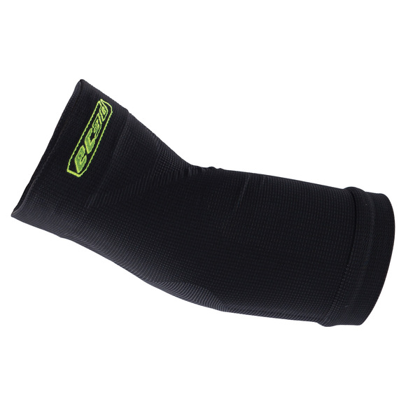 3D 970 - Adult Compression Elbow Support