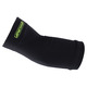 3D 970 - Adult Compression Elbow Support - 0