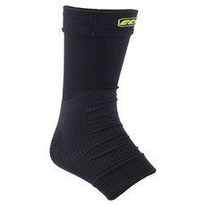 3D 955 - Adult Compression Ankle Support