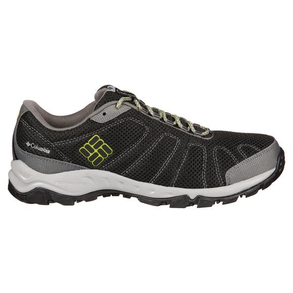 Firecamp - Chaussures de plein air pour homme