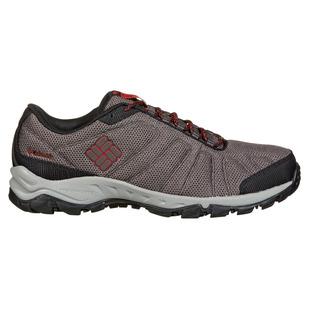Firecamp - Men's Outdoor Shoes