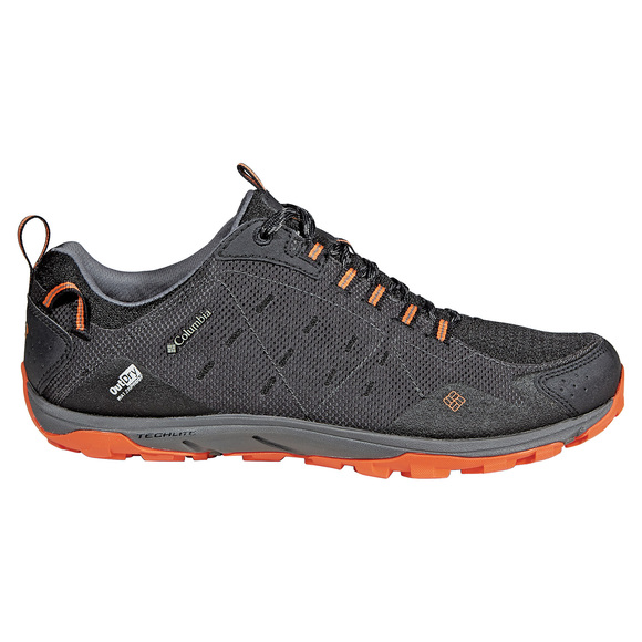 Conspiracy Razor Outdry - Men's Outdoor Shoes