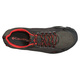 Conspiracy Razor Outdry - Men's Outdoor Shoes  - 2