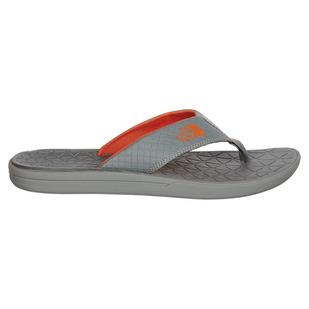 Base Camp Lite - Men's Sandals