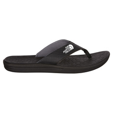 Base Camp Lite - Men's Sandals