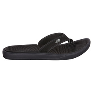 Base Camp Lite - Women's Sandals