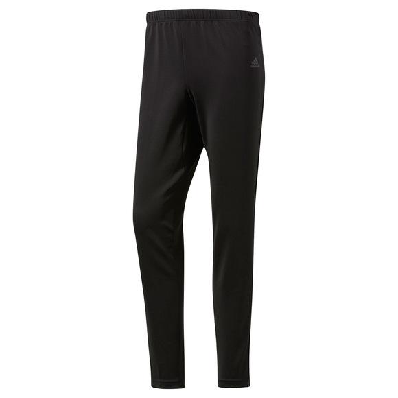 Response Astro - Pantalon pour homme
