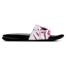 "Benassi ""Just Do It."" - Women's Sandals"