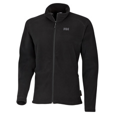 Daybreaker - Men's Polar Fleece Jacket
