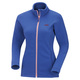 Daybreaker - Women's Polar Fleece Jacket - 0