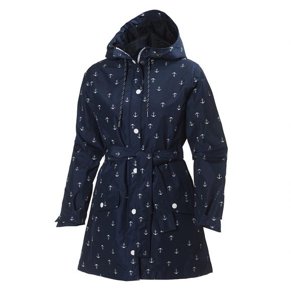 Lyness - Women's Jacket