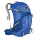Stratos 34 - Unisex Backpack  - 0