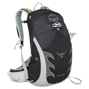 Talon 22 - Unisex Backpack