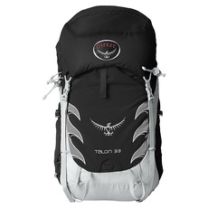 Talon 33 - Adult Backpack