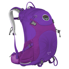 Sirrus 24 - Women's Backpack