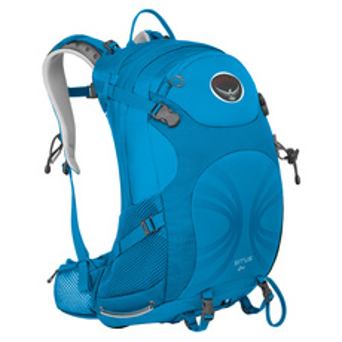 Sirrus 24 -Women's Backpack