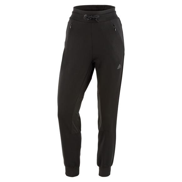 pantalon de sport pour femme adidas