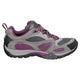 Azura - Chaussures de plein air pour femme - 0