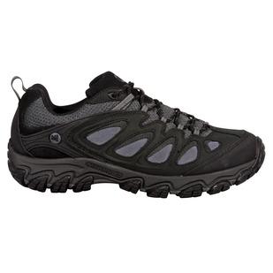 Pulsate (Wide) - Men's Outdoor Shoes